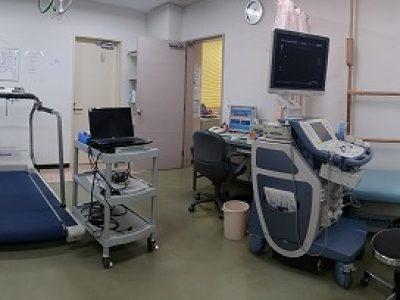 当院の設備・技術