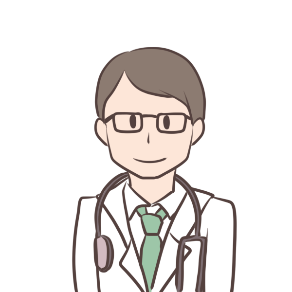 dr_01