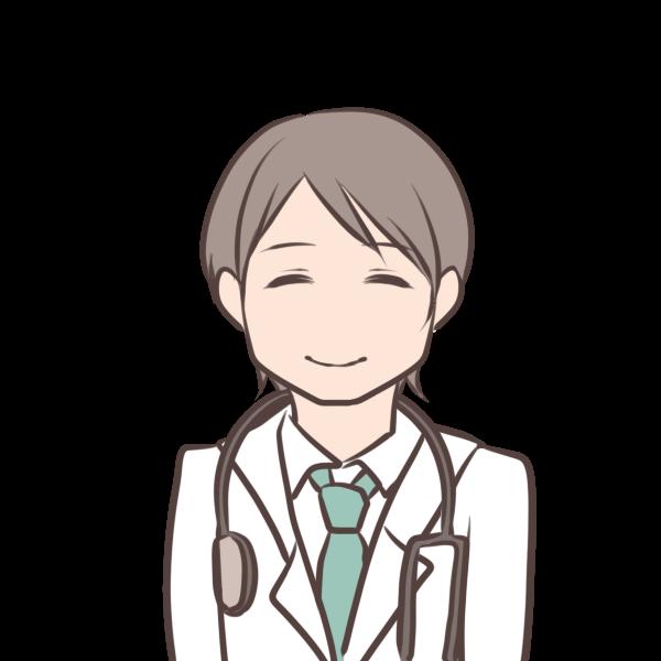 dr_02