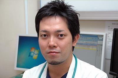 dr_aoyagi
