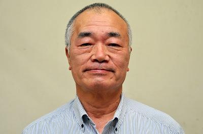 dr_kobayashi