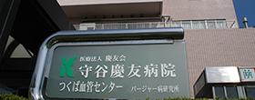 index_07
