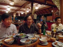 chiangmai_02